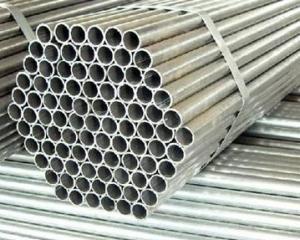 小口径国标螺旋钢管