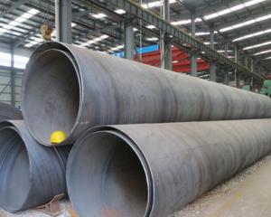 螺旋钢管厂家直销,就选贵港螺旋钢管厂