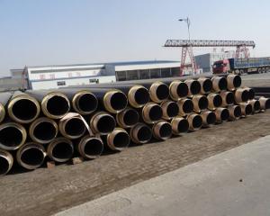 百色螺旋钢管厂—用心做「钢管」