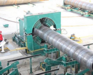 承德螺旋钢管厂-厂家直销、规格齐全