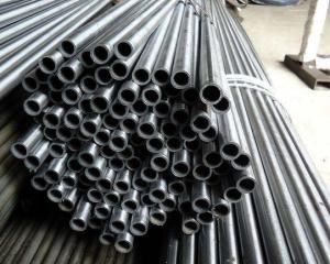 q235b小口径螺旋钢管