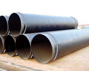 邢台螺旋钢管厂-质优价廉,规格齐全