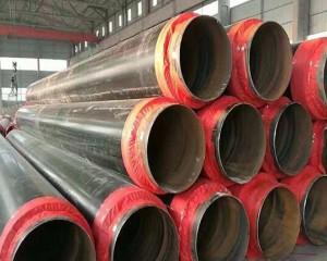 乌海螺旋钢管厂-专业的螺旋钢管生产供应商