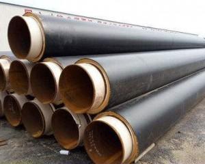 赤峰螺旋钢管厂-提供各种螺旋钢管生产批发