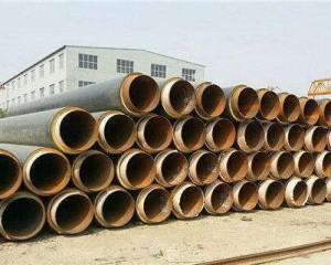 通辽螺旋钢管厂-大型螺旋钢管厂家质量可靠