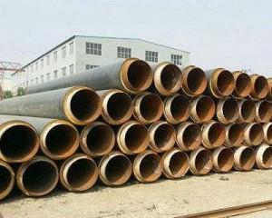 螺旋钢管厂家如何进行选择