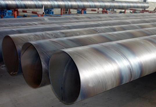 API标准螺旋钢管 国标螺旋钢管