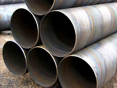 螺旋钢管单双面埋弧焊重量公式描述 螺旋钢管新闻资讯