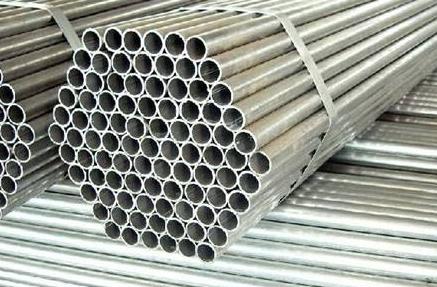 小口径国标螺旋钢管 小口径螺旋钢管