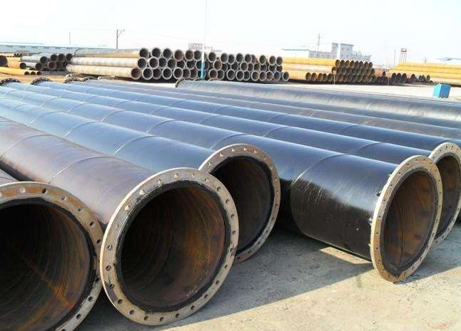 大口径l290螺旋钢管 大口径螺旋钢管