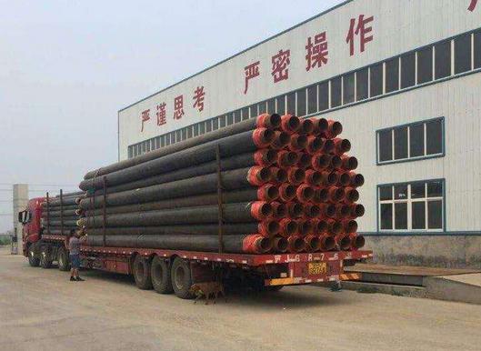 肇庆螺旋钢管厂家-技术力量雄厚 广东螺旋钢管厂家