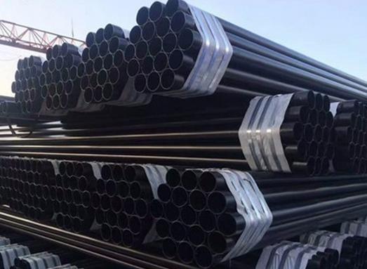 dn1600螺旋钢管厚壁 厚壁螺旋钢管