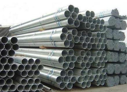 国标热镀锌螺旋钢管 镀锌螺旋钢管