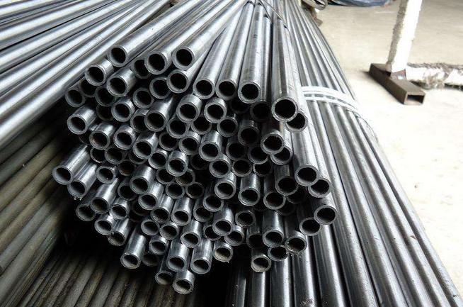 q235b小口径螺旋钢管 小口径螺旋钢管