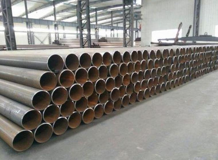 螺旋钢管价格标准 小口径螺旋钢管价格
