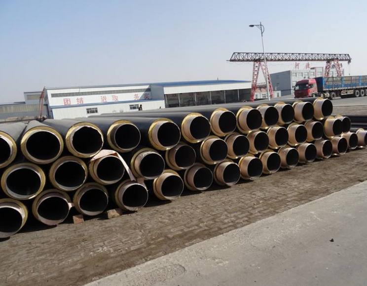不同规格螺旋钢管市场价格 小口径螺旋钢管价格