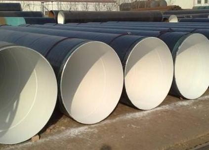 湘西螺旋钢管厂-只做最好的螺旋钢管 湖南螺旋钢管厂家