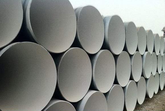 饮水管道用Q235B螺旋钢管价格 防腐螺旋钢管价格