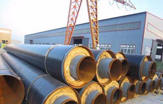 苏州螺旋钢管厂-同等质量价格更低 江苏螺旋钢管厂家