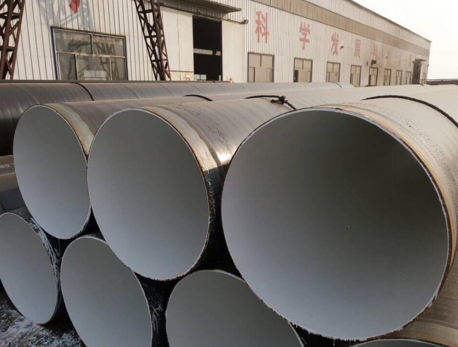 扬州螺旋钢管厂家-严格执行螺旋管国标 江苏螺旋钢管厂家