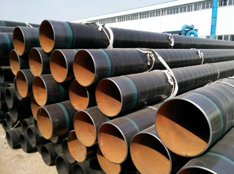 北京螺旋钢管厂-钢铁行业的领航者 螺旋钢管厂