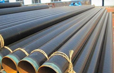 遵义螺旋钢管厂-专业生产螺旋钢管 贵州螺旋钢管厂家