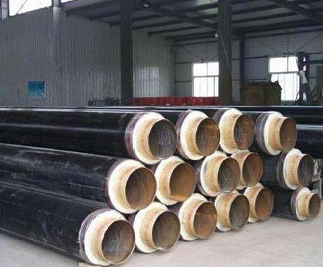 铜仁螺旋钢管厂-发货迅速,价格合理 贵州螺旋钢管厂家