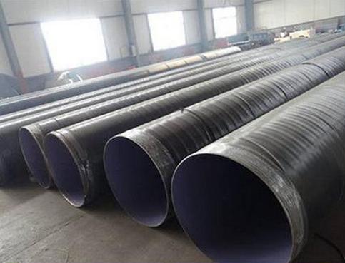 螺旋钢管,螺旋焊管、螺旋管是一样的吗? 螺旋钢管新闻资讯