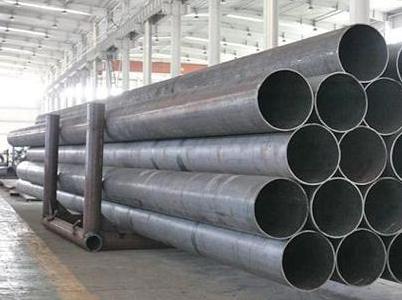 萍乡螺旋钢管厂家-好货不用夸,口碑来说话 江西螺旋钢管厂家