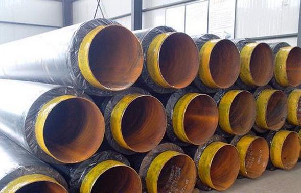 宁波螺旋钢管厂-运输方便,产品质量卓越 浙江螺旋钢管厂家