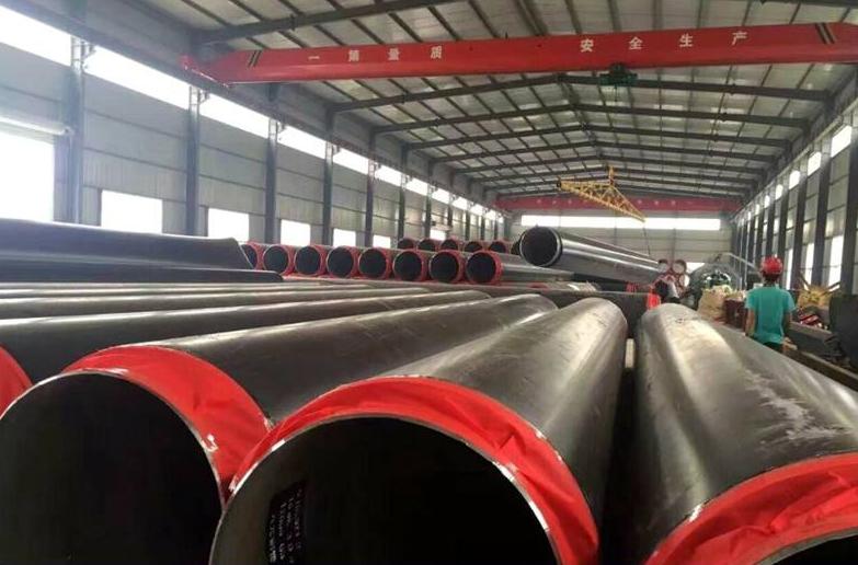 舟山螺旋钢管厂-生产能力高,厂家技术雄厚 浙江螺旋钢管厂家