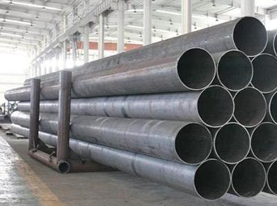 自贡螺旋钢管厂-质优价廉,品质保证 四川螺旋钢管厂家