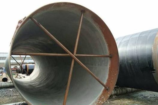 合肥螺旋钢管厂-大型螺旋钢管厂家 安徽螺旋钢管厂家