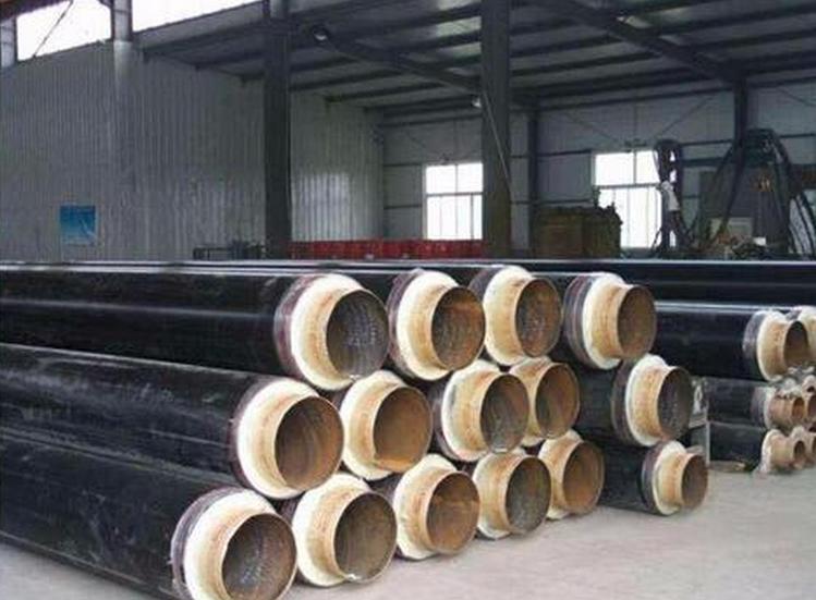 亳州螺旋钢管厂-钢管生产销售一条龙服务 安徽螺旋钢管厂家