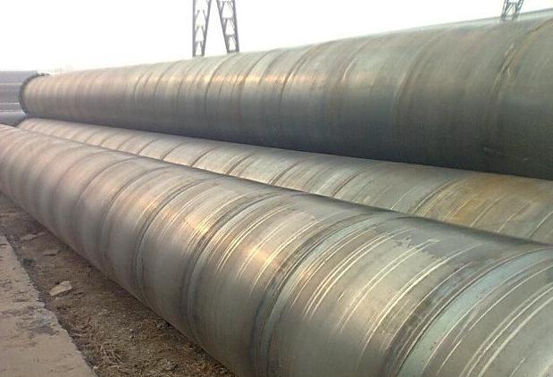 螺旋焊管的性能和使用环境如何? 螺旋钢管新闻资讯