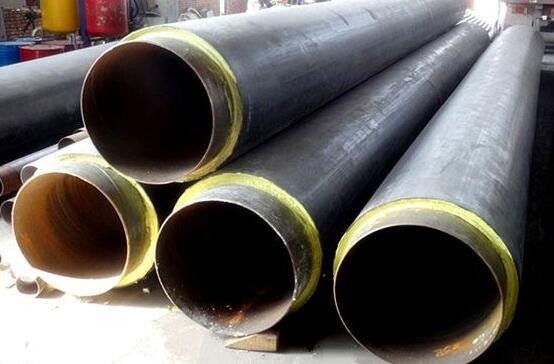 阳泉螺旋钢管厂-钢管可现货可定制 山西螺旋钢管厂家