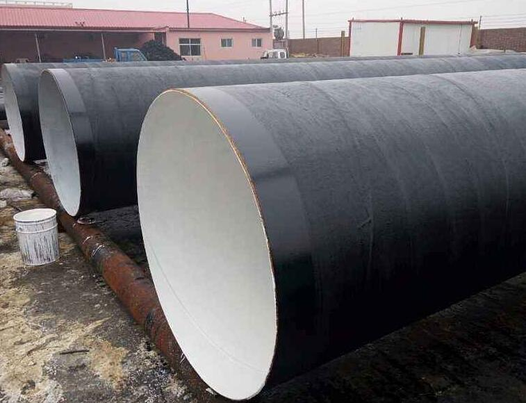 螺旋钢管的回收与利用 螺旋钢管新闻资讯