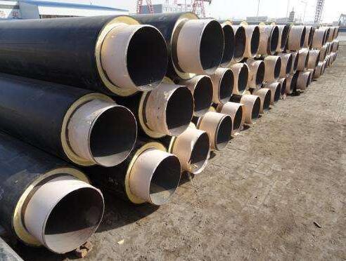 朝阳螺旋钢管厂-专业生产螺旋钢管 辽宁螺旋钢管厂家