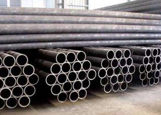 双鸭山螺旋钢管厂-厂家直销、规格齐全 黑龙江螺旋钢管厂家