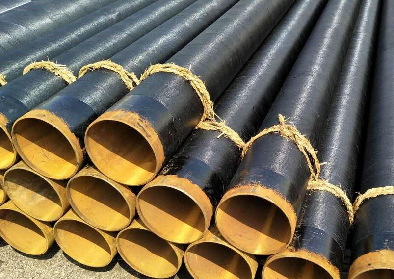 7月9日厚壁螺旋钢管价格表 厚壁螺旋钢管价格