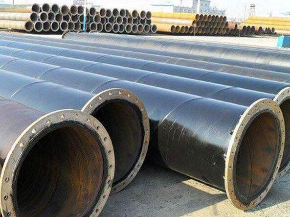 呼和浩特螺旋钢管厂-【螺旋钢管】专业供应商 内蒙古螺旋钢管厂家