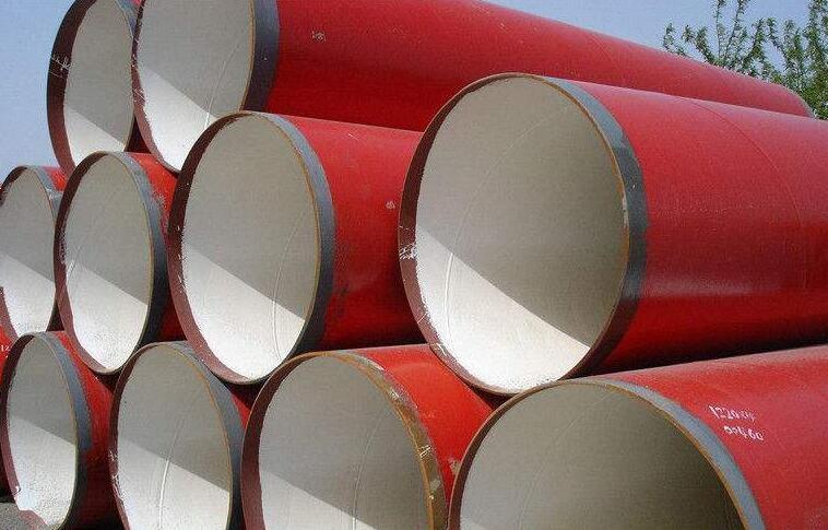 最新螺旋钢管价格走势分析 大口径螺旋钢管价格