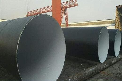防腐螺旋钢管用途与安装 螺旋钢管新闻资讯