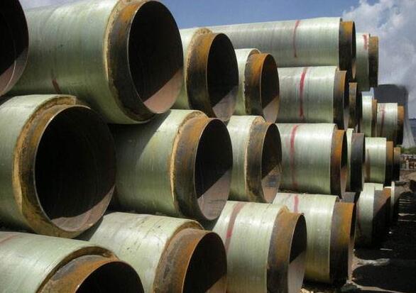 螺旋钢管厂检测具体的扫描数据 螺旋钢管新闻资讯