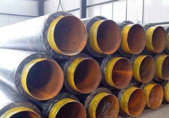 螺旋钢管的镀锌生产工艺须知 螺旋钢管新闻资讯