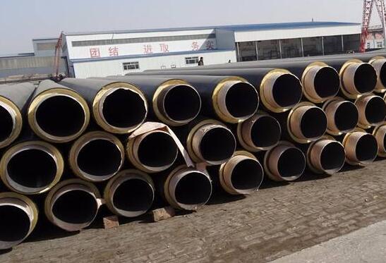 螺旋钢管焊缝的相关知识 螺旋钢管新闻资讯