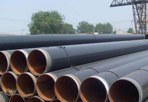 螺旋钢管原材料的冶金性能 螺旋钢管新闻资讯
