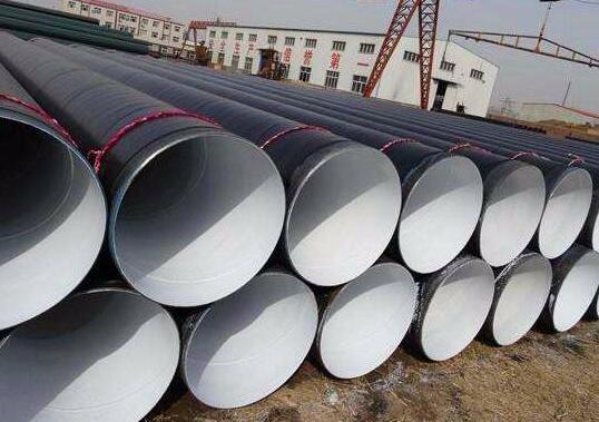 螺旋钢管的施工方法 螺旋钢管新闻资讯