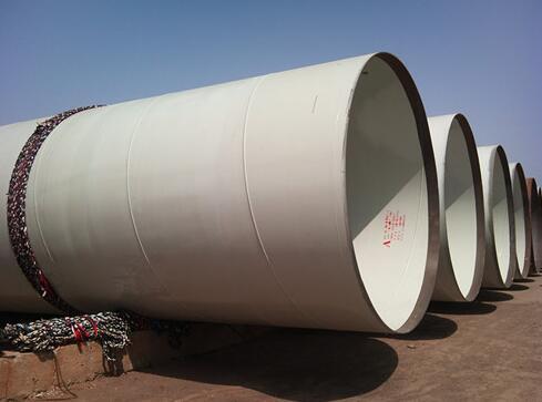 螺旋钢管的生产规格及螺旋钢管价格 螺旋钢管新闻资讯