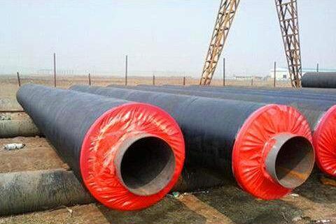 大口径和小口径螺旋钢管的使用寿命那个长? 螺旋钢管新闻资讯